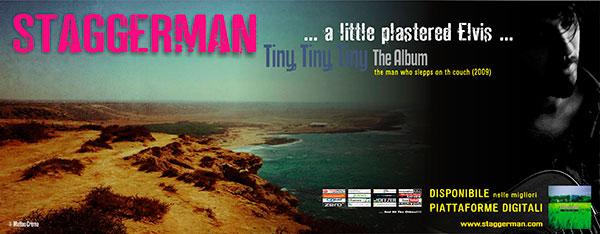 Staggerman-Tiny-Tiny-Tiny-08