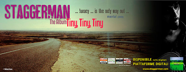 Staggerman-Tiny-Tiny-Tiny-11