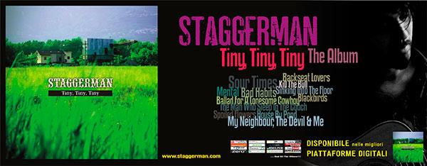 Staggerman-Tiny-Tiny-Tiny-18