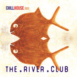 The-River-Club