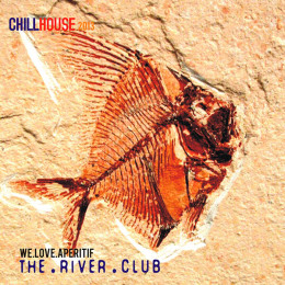 The-river-club-07