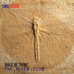 The-river-club-09