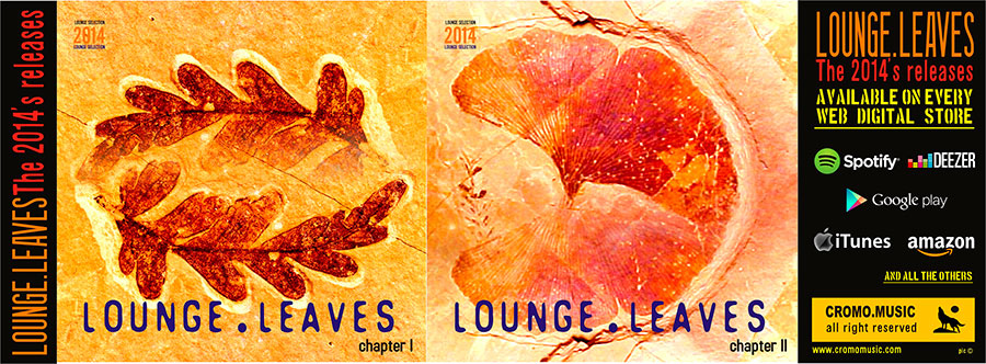 lounge-leaves-chapter-1-01