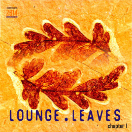 lounge-leaves-chapter-1-02
