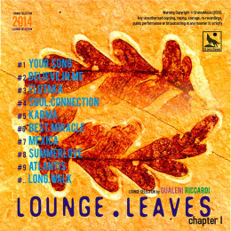lounge-leaves-chapter-1-03