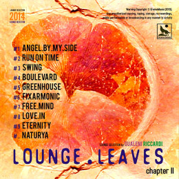 lounge-leaves-chapter-2-02