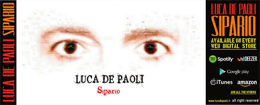luca-de-paoli-sipario-02