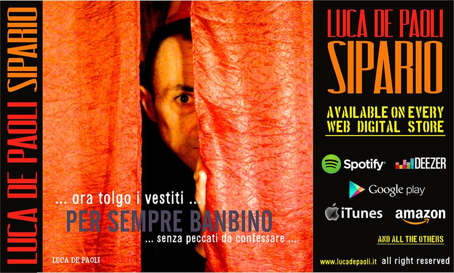 luca-de-paoli-sipario-07